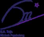 Logo Stefan Teijn